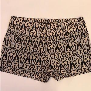 Thml shorts